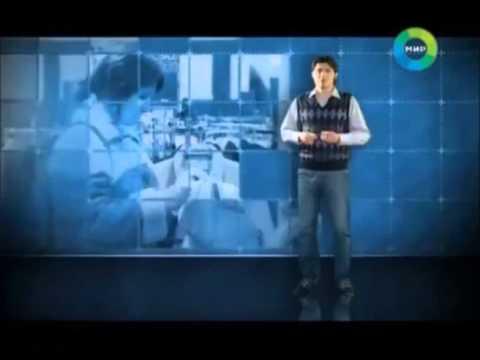 А. Васильев Мода - система знаков.  Язык моды