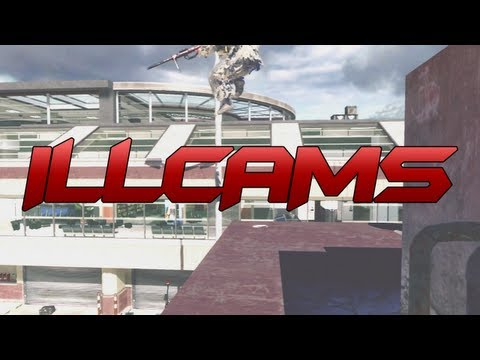 FaZe ILLCAMS - Episode 33