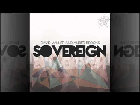 David Vallier - Sovereign