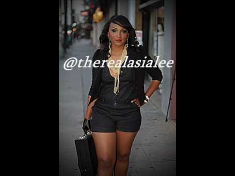 My Type Of Guy- Asia Lee Ft J.l. Mon-t And Moe Reese video