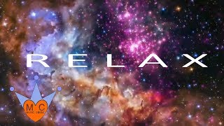 Deep Sleep music, Delta waves, Pulsations, Relaxing Music to Help you Sleep, Deep sleep,