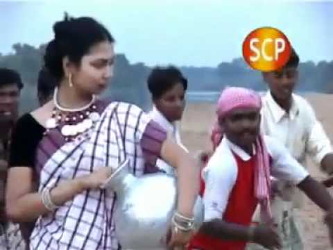 Santhali Songs - Akai Bandhai video