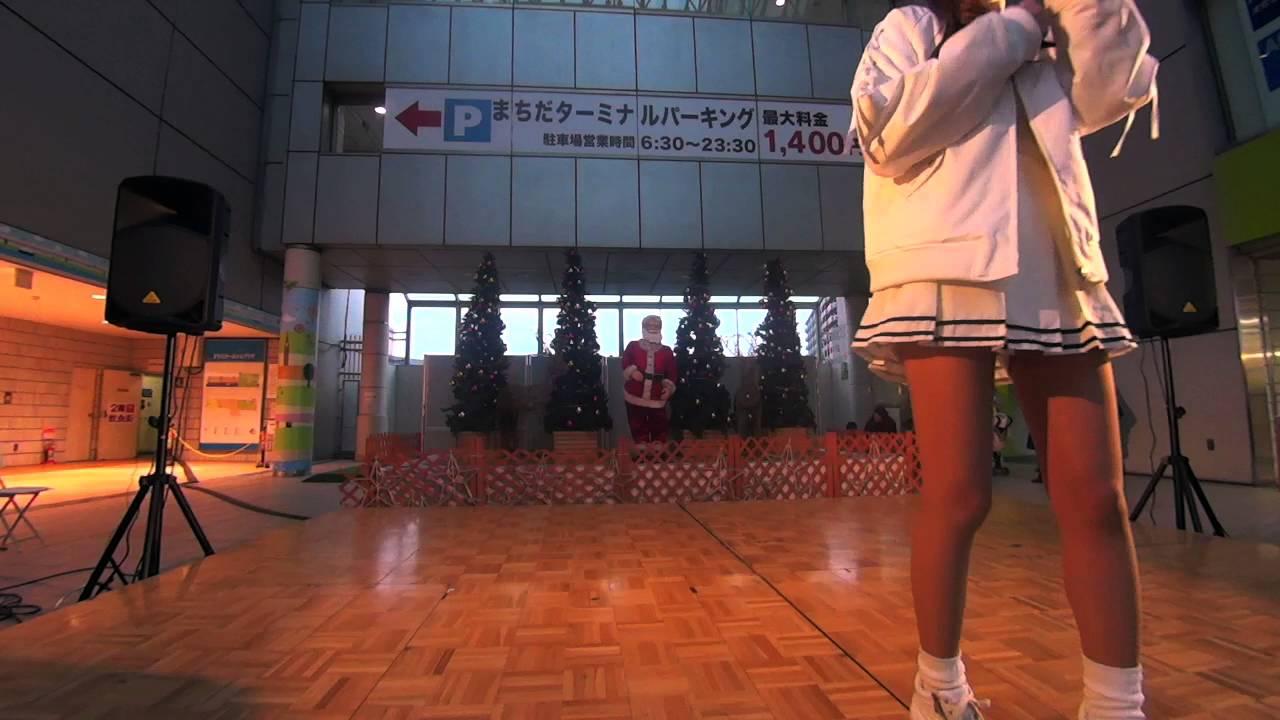 中村綾の画像 p1_27