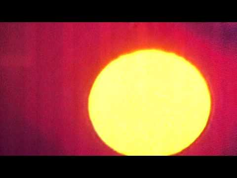 Raze - Break 4 Love (Johnson Somerset remix)