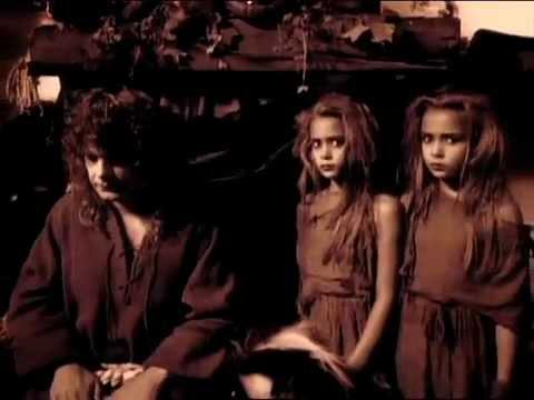 Ozzy Osbourne - Crazy Babies
