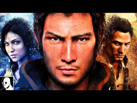 Road to Far Cry 6 - Far Cry 4 Gameplay Deutsch - Wer wird der neue Anführer? SABAL oder AMITA