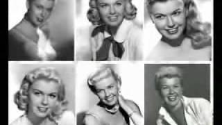 Watch Doris Day Somewhere Over The Rainbow video