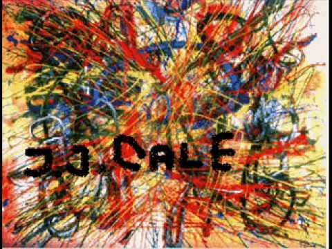 Jj Cale - Artificial Paradise