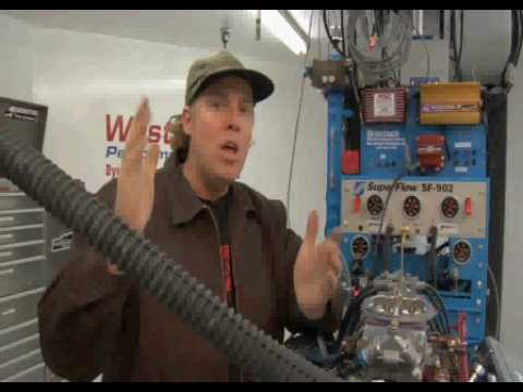 Understanding Ignition Timing
