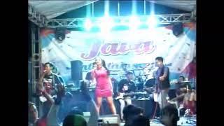 download lagu Irma Dara Ayu - Jaran Goyang Java Entertainment gratis