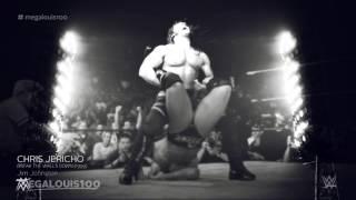 1999: Chris Jericho Debut WWE Theme Song -