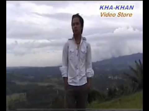 Maranao Song Tuladan Akun By Dondon video