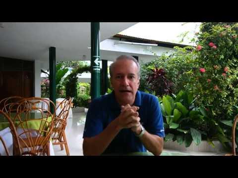 xx-crean-cajamarca-2014-dr-nano-guerra-ponente.html