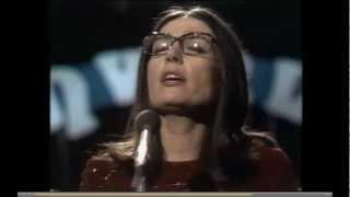 Watch Nana Mouskouri The Three Bells video