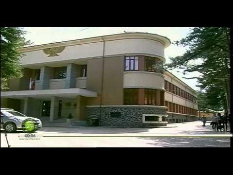 Revista Televizive e Mbremjes, 11 Qershor 2015 - Top Channel Albania - News - Lajme