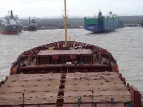 каменица лодка