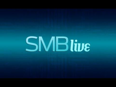Servidor SMB Cap. 00 - Bienvenida y Tour (Inglés subtitulado)