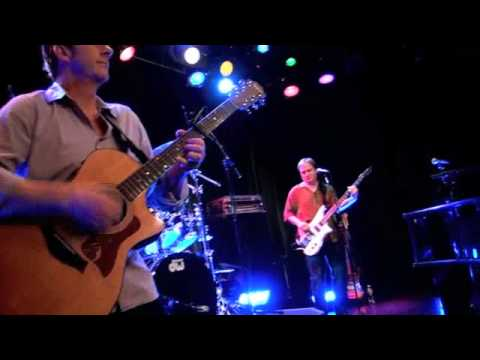 """The Entertainer"" - SONGS IN THE ATTIC (New York Billy Joel Tribute Band feat. David Clark)"