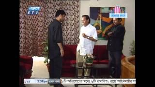 Bangladeshi Actors Humayun Faridi best Natok