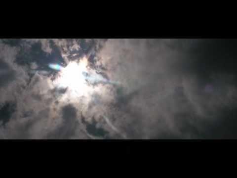 Justin Bieber - Pray (gmd3) video