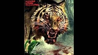 top 10 animal horror movie killers (horror 101 ep 3)