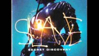 Watch Secret Discovery More Than I Love video