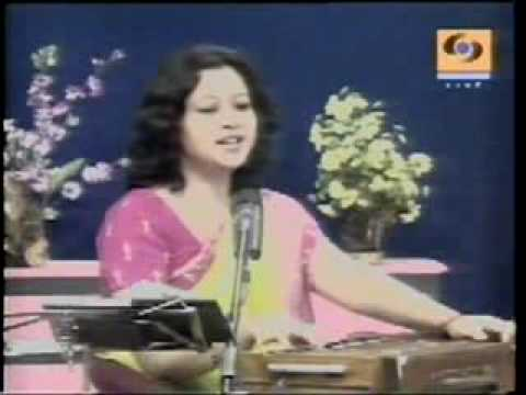 Assamese Classical &  Modern Songs video