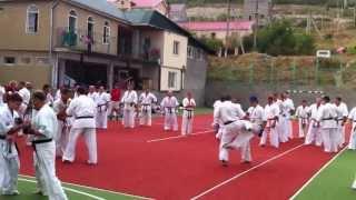 сукко 2012 бой 3