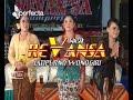 FULL ALBUM DANGDUT TERBARU CS. REVANSA LIVE LEMAHBANG KISMANTORO