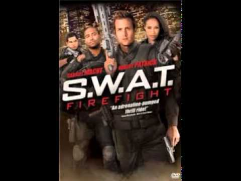 Soundtrack swat movie