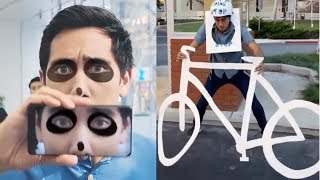 Download Lagu Most Satisfying Magic Vines - How Magic with Zach King Editing Revealed Gratis STAFABAND