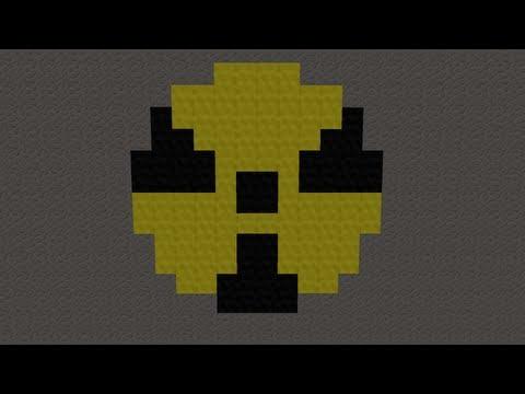 Let's Show Atomkraftwerk [Tekkit] #001 - Eingang, Kraftwerk, Fabrik