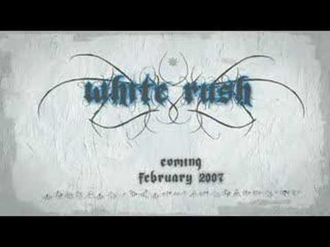 White Rush is listed (or ranked) 30 on the list The Best Judd Nelson Movies