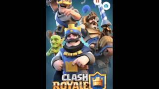 [BBCh.]~[ Clash Royale ] #4 โปรโมทแคลน