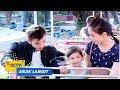 Highlight Anak Langit - Episode 877