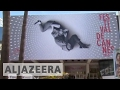 Cannes film festival begins rolling