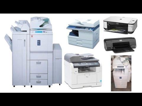 Impresora Epson L200. Tx125. TX135 No enciende. no reconoce tintas no resetea