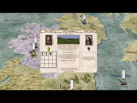 Medieval: Total War - Gold Edition скачать торрент