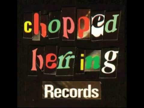 EDAN/PRINCE PO/OPEN MIKE EAGLE/MEMORY MAN LP [VINYL] CHOPPED HERRING