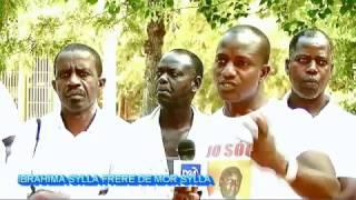 Anniversaire décès de Mor Sylla | Salao - Espagne