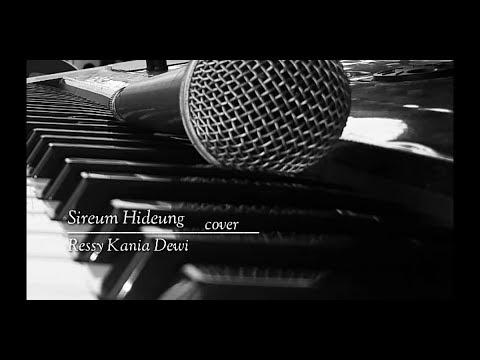 Download Pop Sunda Ressy Kania Dewi_Sireum hideung | Dangdut version Mp4 baru