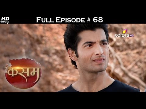 Kasam - 8th June 2016 - कसम - Full Episode thumbnail