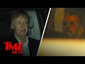 Nothing To See Here, Just a Huge Group of Rock Legends Out to Dinner Together  TMZ TV -