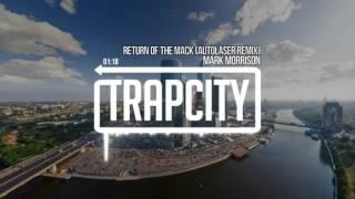 download lagu Mark Morrison - Return Of The Mack Autolaser Remix gratis