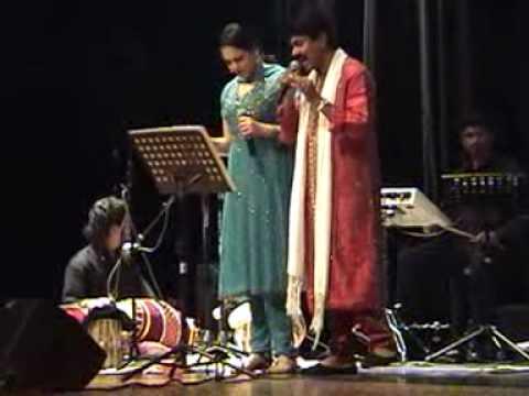 Minsara Kanna Padayyappa