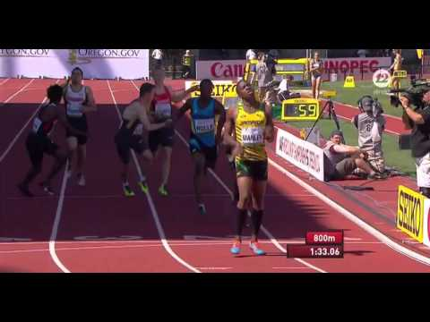 mens-4x400-metres-relay-heat-2-2014-world-juniors