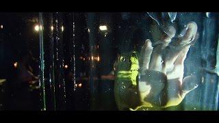 ササノマリイ 『透明なコメット with Slime Synthesizer』Live