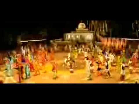 lodi veer zaara hindi songs