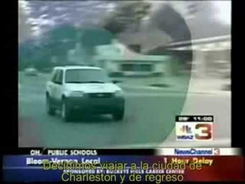 Las MPG-Caps de FFi en Noticias TV Americana