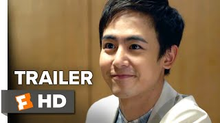 Brother of the Year Trailer #1 (2018) | Movieclips Indie